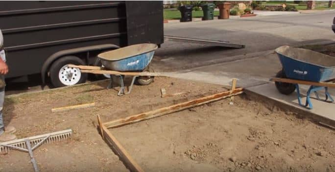 Top Concrete Contractors San Jose CA Concrete Services - Concrete Driveway San Jose